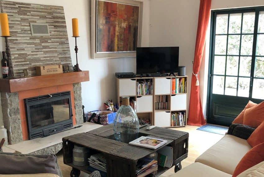 3 Bedroom Villa with Pool  Tavira (21) - Cópia
