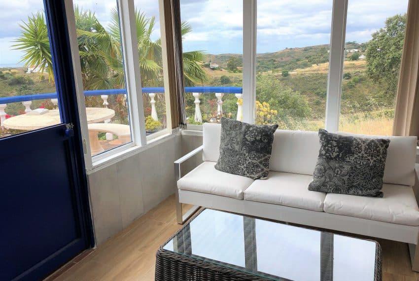 3 Bedroom Villa with Pool  Tavira (5)