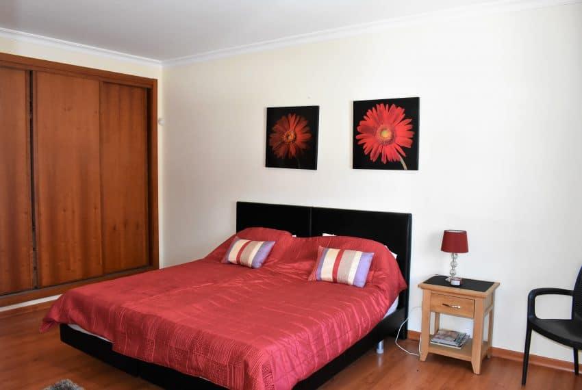 3 bedroom townhouse near center Tavira (13)