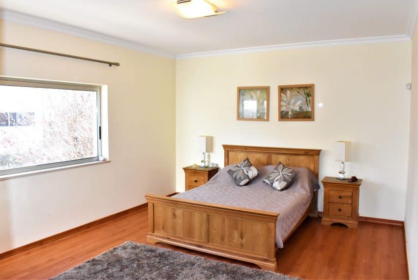 3 bedroom townhouse near center Tavira (29)