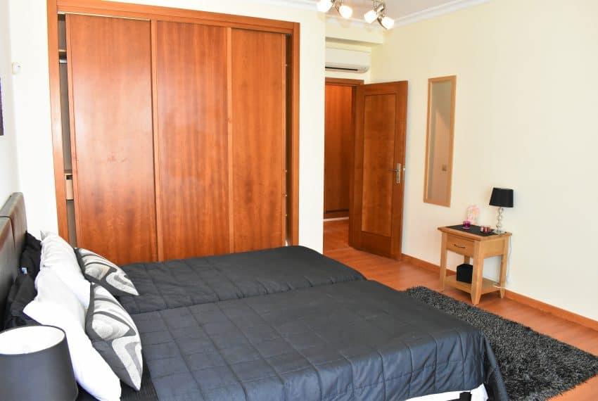 3 bedroom townhouse near center Tavira (9)