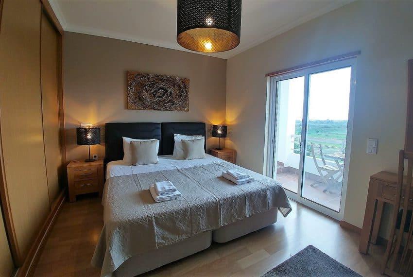 3 bedrooms apartment center Tavira (5)
