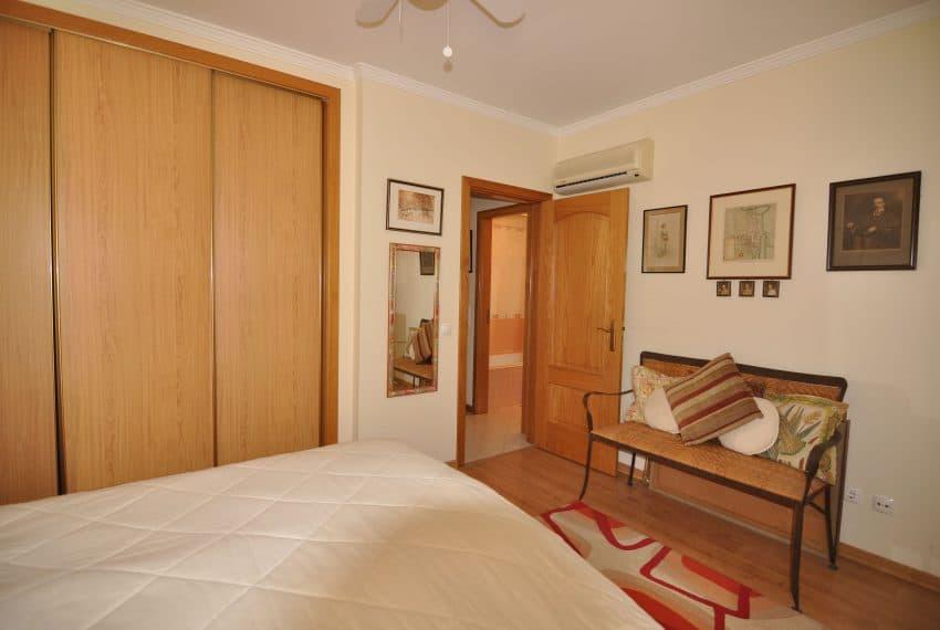 center Tavira 3 bedroom townhouse (10)
