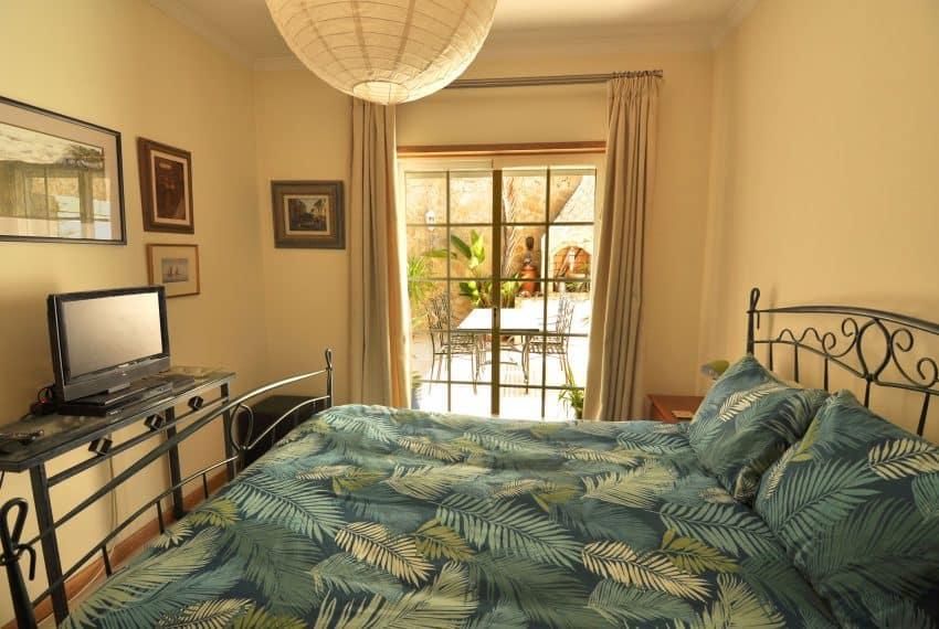 center Tavira 3 bedroom townhouse (12)