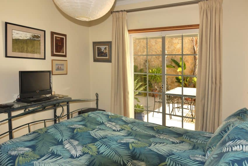 center Tavira 3 bedroom townhouse (13)