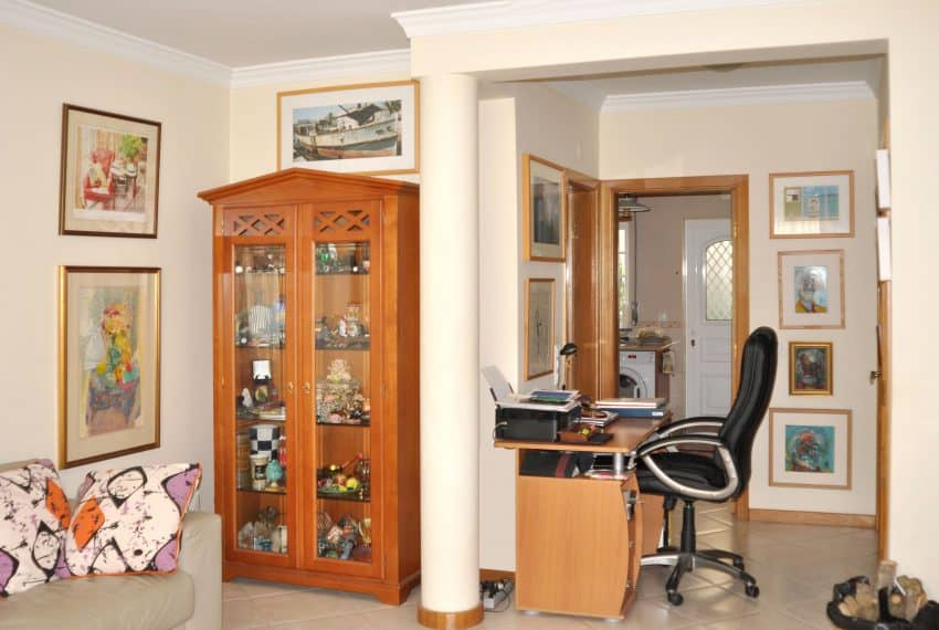 center Tavira 3 bedroom townhouse (25)