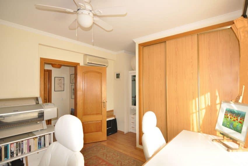 center Tavira 3 bedroom townhouse (3)