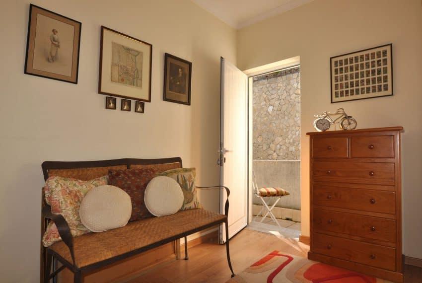 center Tavira 3 bedroom townhouse (9)