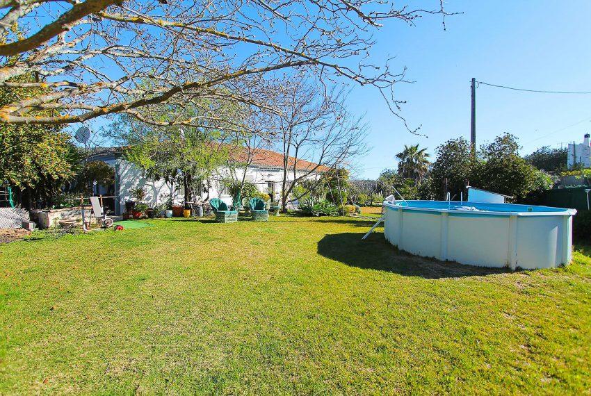 3 bedroom farmhouse Sao Bras de Alportel (14)