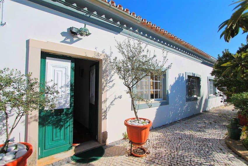 3 bedroom farmhouse Sao Bras de Alportel (3)