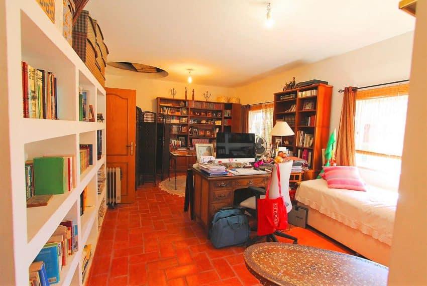 3 bedroom farmhouse Sao Bras de Alportel (4)