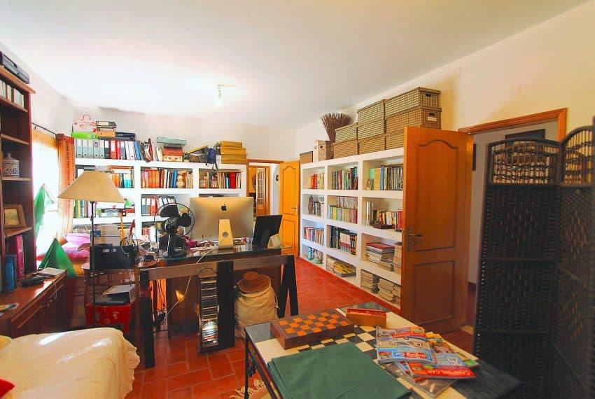 3 bedroom farmhouse Sao Bras de Alportel (5)