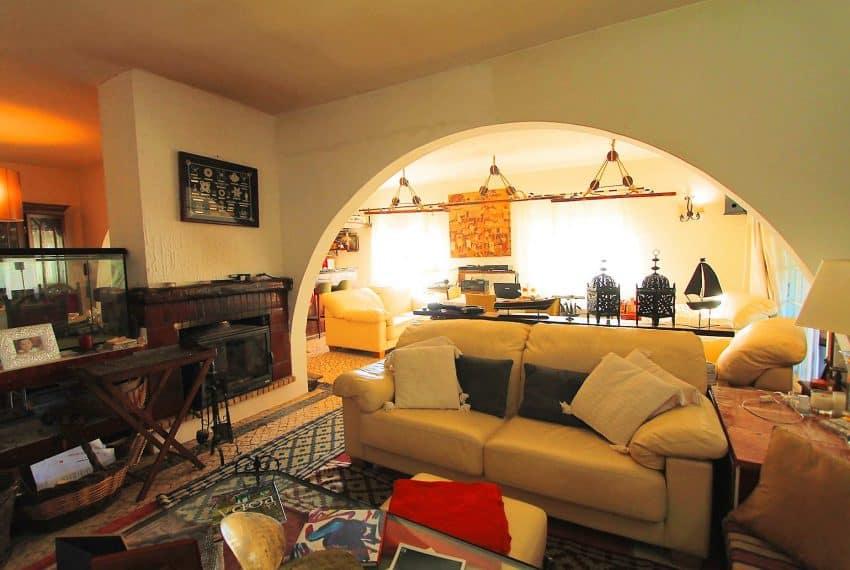 3 bedroom farmhouse Sao Bras de Alportel (6)