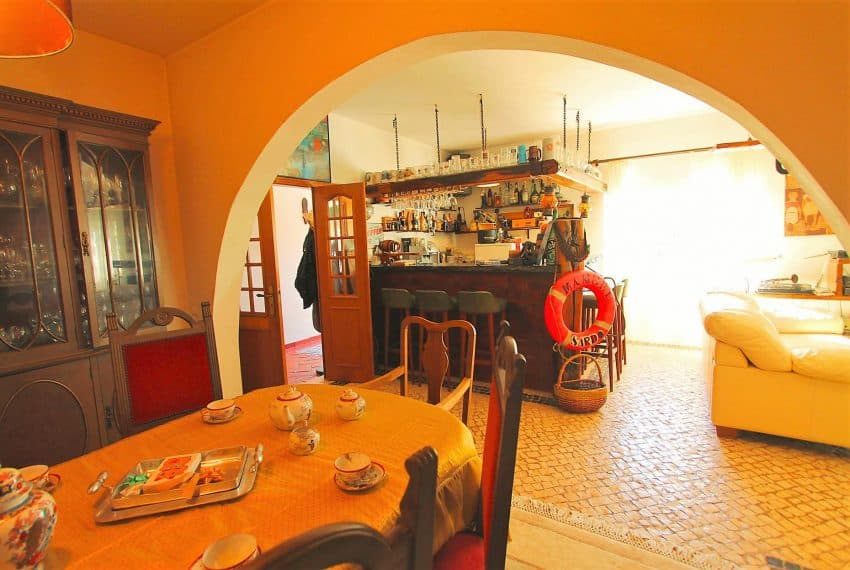 3 bedroom farmhouse Sao Bras de Alportel (7)