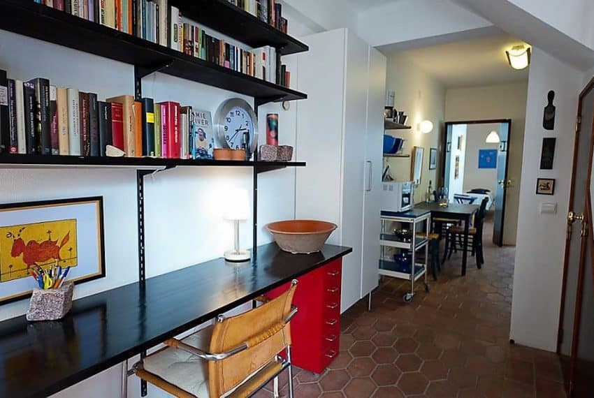 townhouse center of Tavira (14)