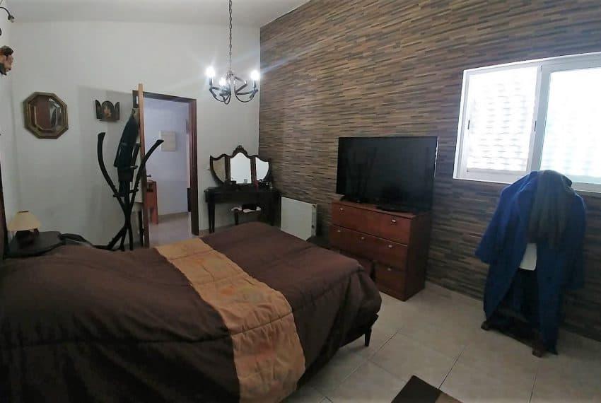 3 bedroom townhouse neat Tavira beach (14)