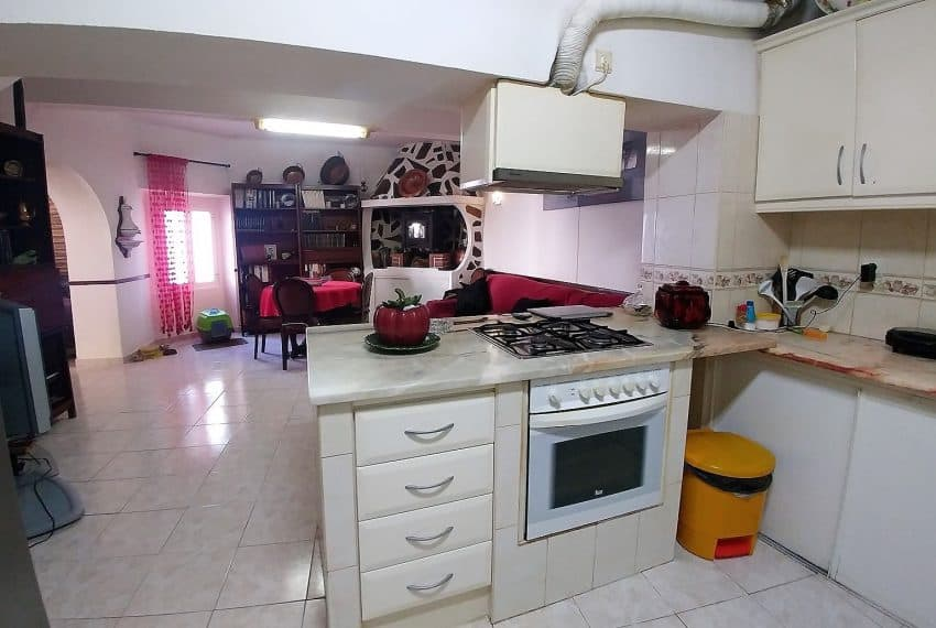 3 bedroom townhouse neat Tavira beach (32)