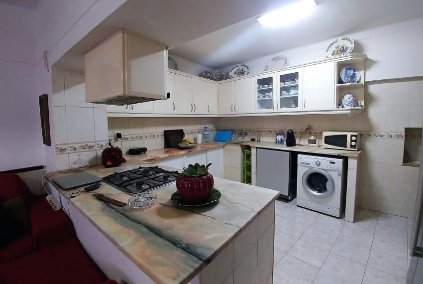 3 bedroom townhouse neat Tavira beach (33)