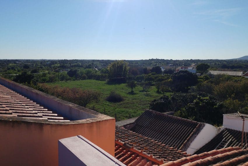 3 bedroom townhouse neat Tavira beach (6)