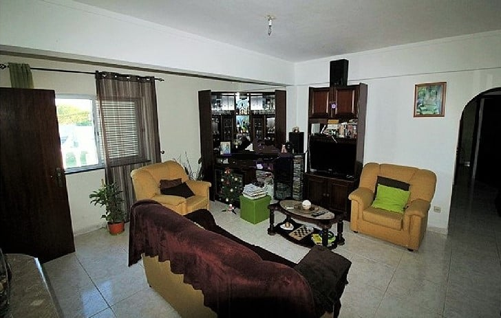4 beds plus annexes near Golf Castro Marim (6)