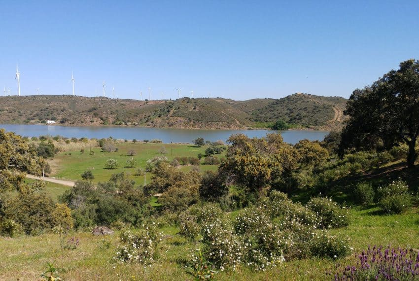 land with project Guardiana river (19)