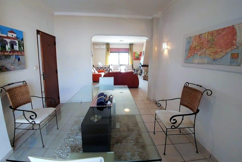 Villa with Pool Tavira sea views (20)