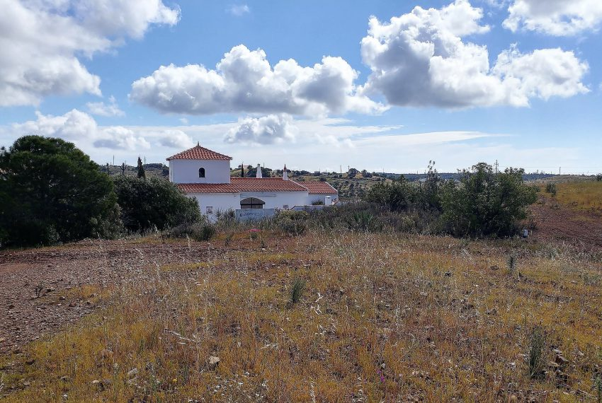 Villa with Pool Tavira sea views (43)