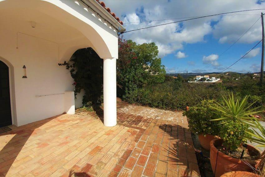 Villa with Pool Tavira sea views (63)