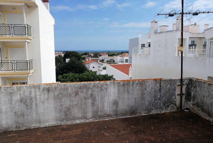 townhouse shop sea views Vila Nova de Cacela (11)