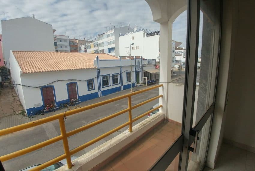 townhouse shop sea views Vila Nova de Cacela (21)