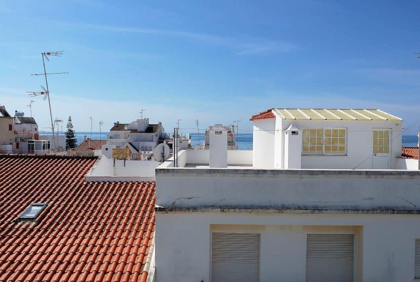 T2 duplex top floor Monte Gordo (10)