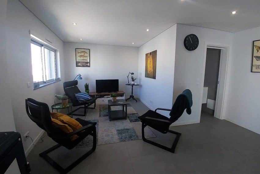 T2 duplex top floor Monte Gordo (23)