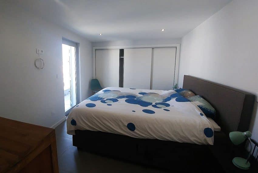T2 duplex top floor Monte Gordo (4)