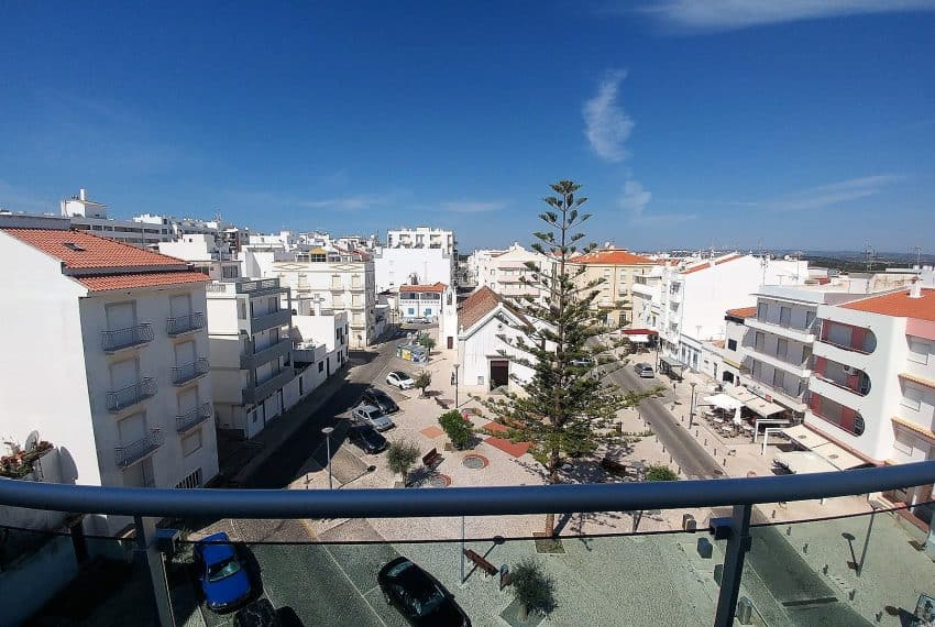 T2 duplex top floor Monte Gordo (5)