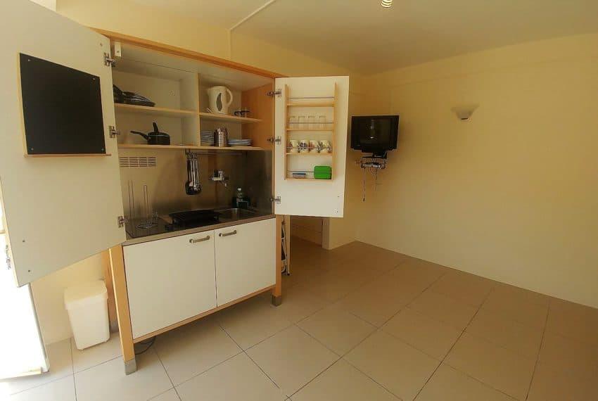 3bedroom Villa with Guest annex near Tavira (1)