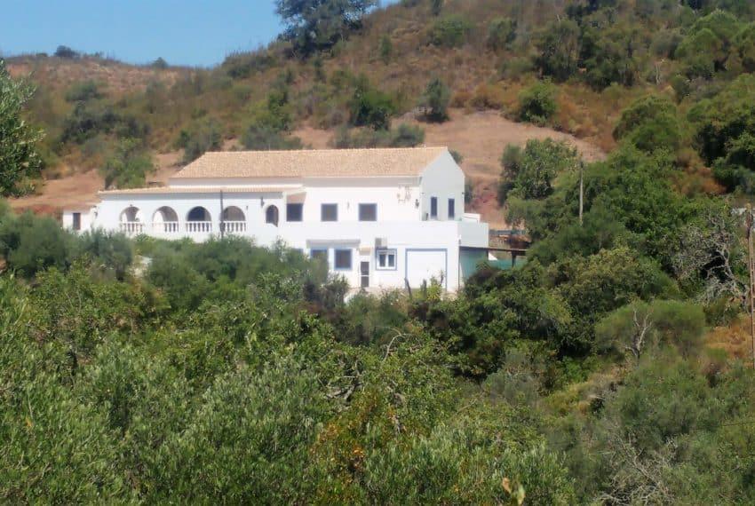 3bedroom Villa with Guest annex near Tavira (13)