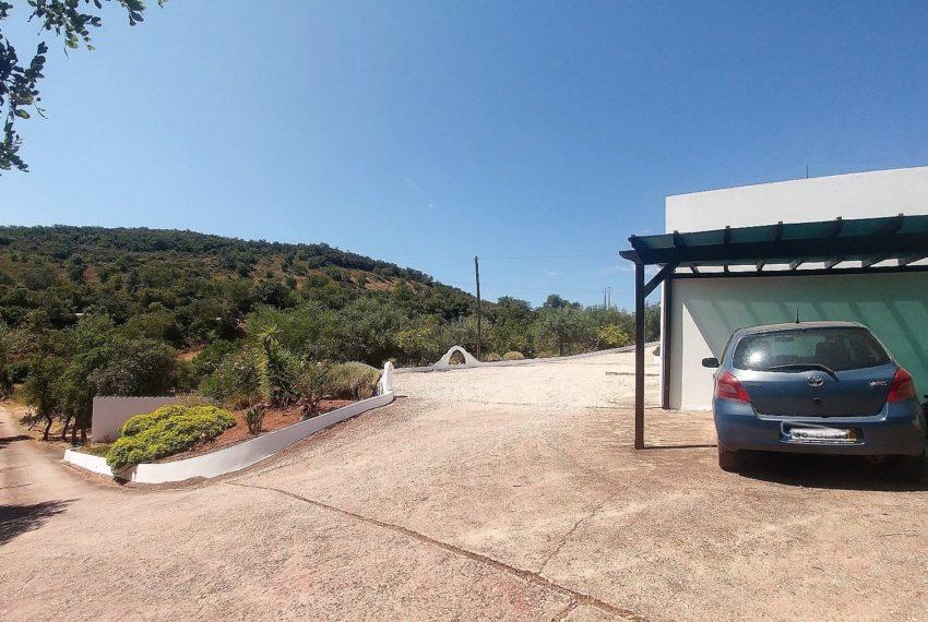 3bedroom Villa with Guest annex near Tavira (16)_LI
