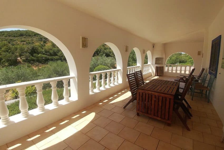 3bedroom Villa with Guest annex near Tavira (21)