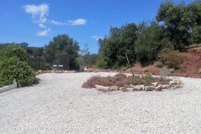 3bedroom Villa with Guest annex near Tavira (24)