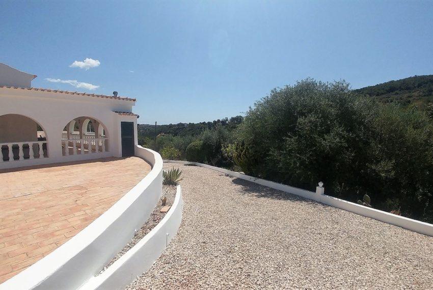 3bedroom Villa with Guest annex near Tavira (26)