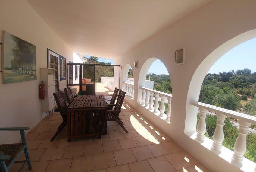 3bedroom Villa with Guest annex near Tavira (28)
