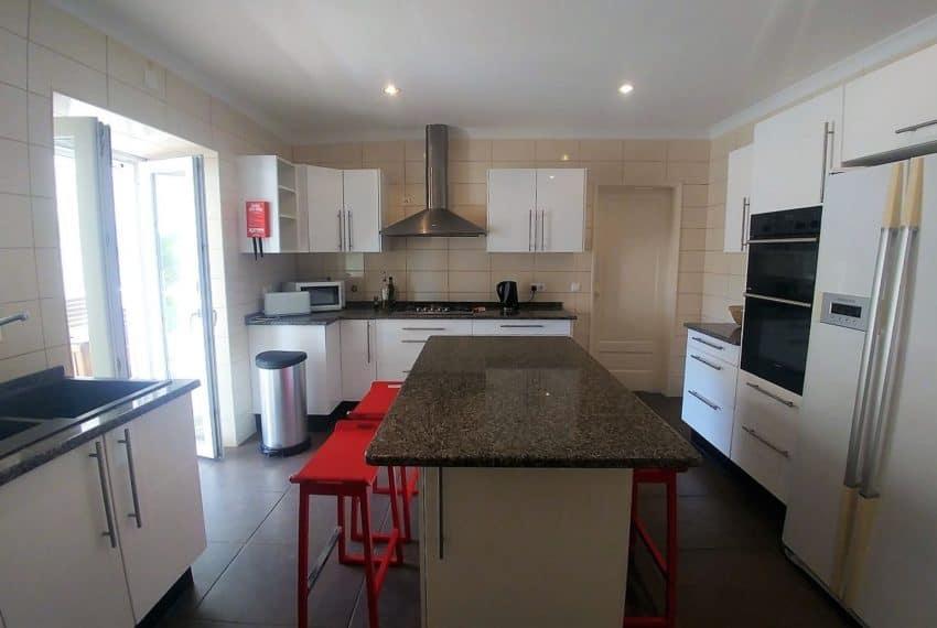 3bedroom Villa with Guest annex near Tavira (33)
