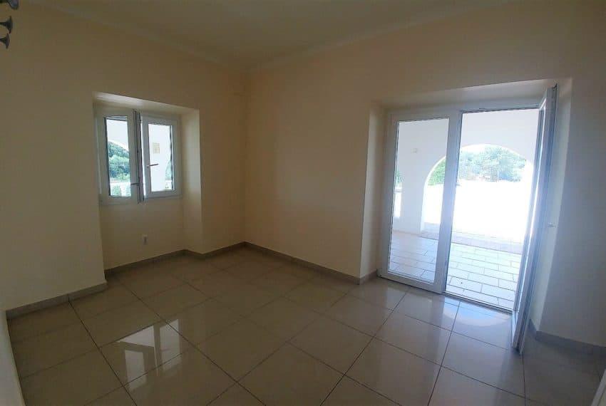 3bedroom Villa with Guest annex near Tavira (35)