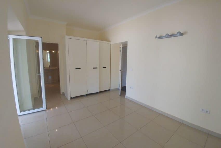 3bedroom Villa with Guest annex near Tavira (36)