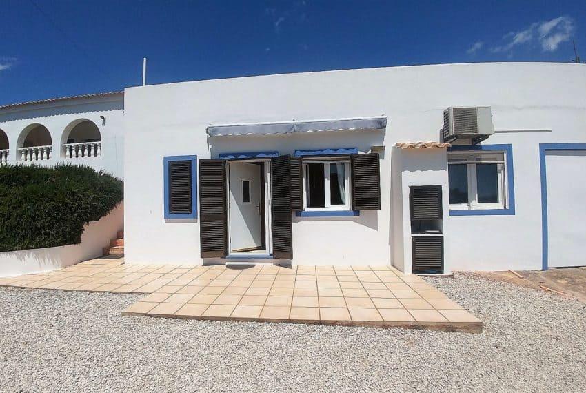 3bedroom Villa with Guest annex near Tavira (4)