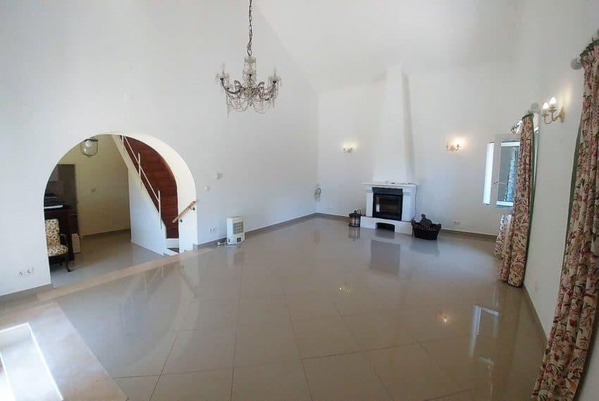3bedroom Villa with Guest annex near Tavira (41)