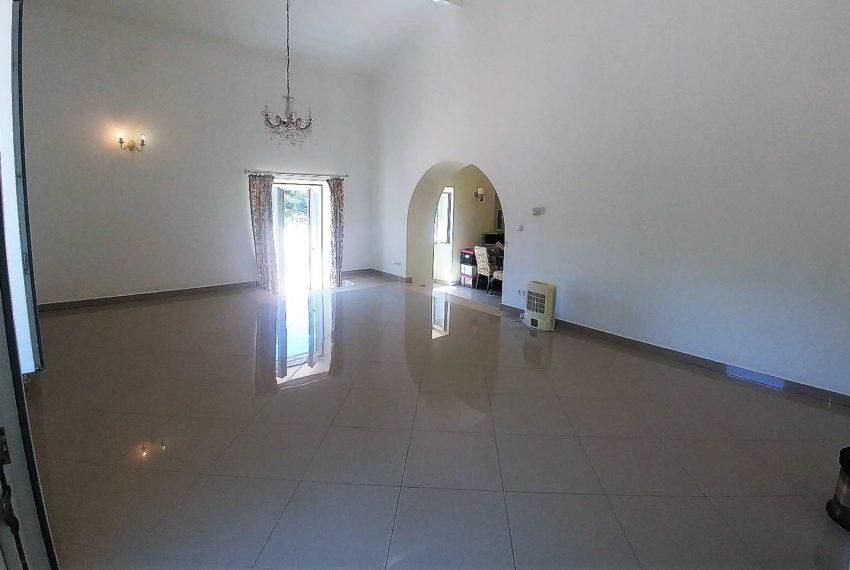 3bedroom Villa with Guest annex near Tavira (43)