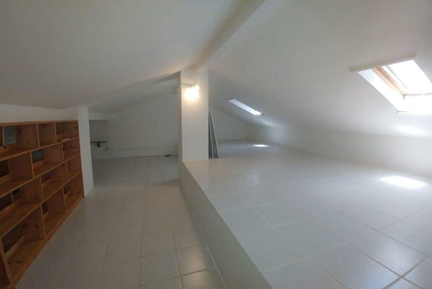 3bedroom Villa with Guest annex near Tavira (45)