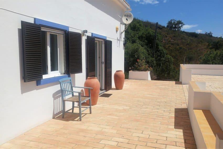 3bedroom Villa with Guest annex near Tavira (49)