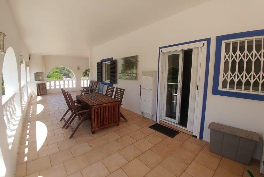 3bedroom Villa with Guest annex near Tavira (51)